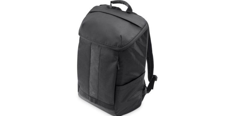 belkin_active_pro_backpack_front