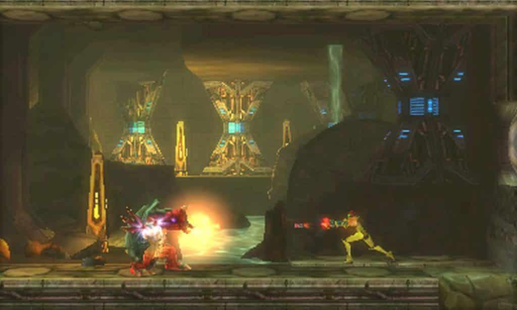 metroid-samus-returns-3DS-3