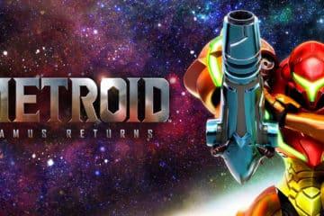 metroid-samus-returns-3DS
