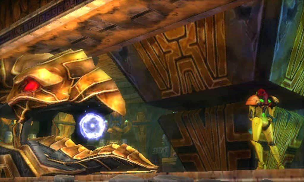 metroid-samus-returns-3DS-4