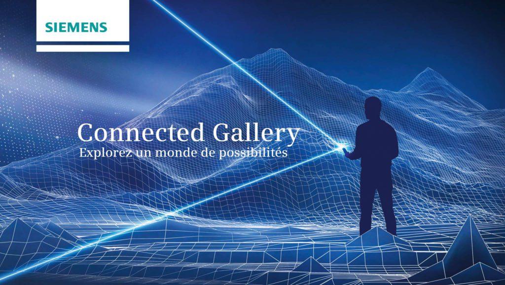 siemens-connected-gallery