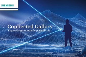 siemens-connected-gallery