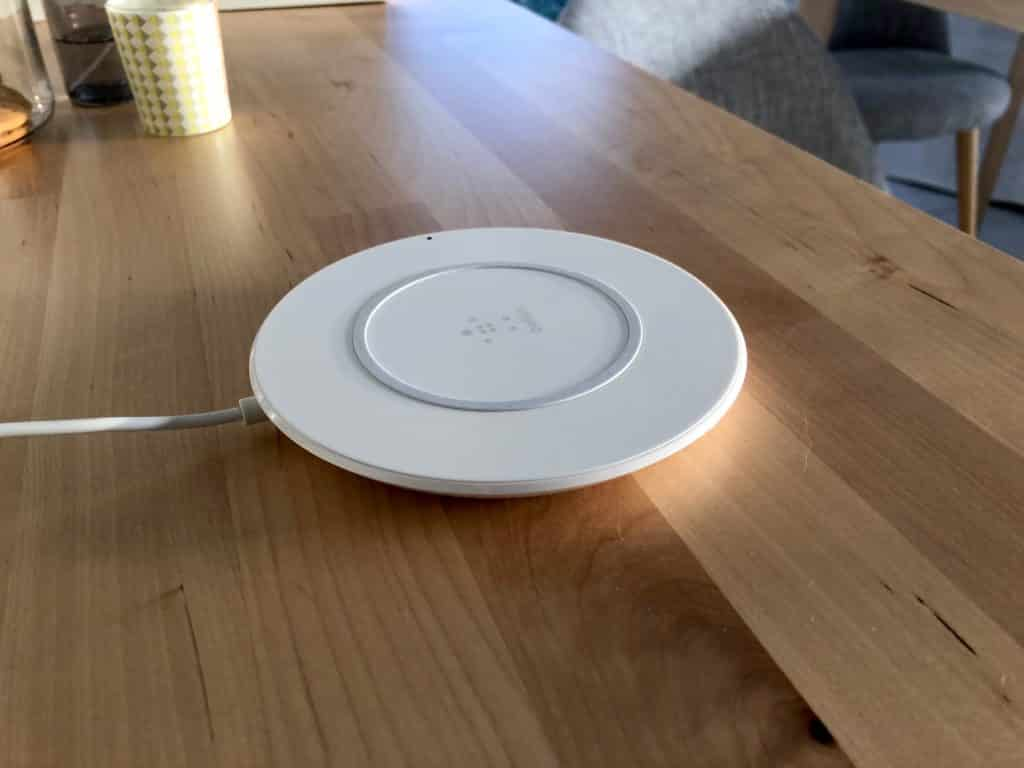 belkin-boostup-induction-iphonex-#2