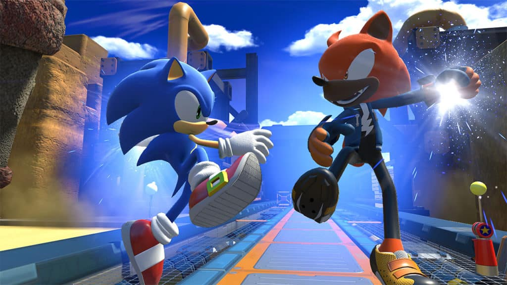 sonic-forces-#2