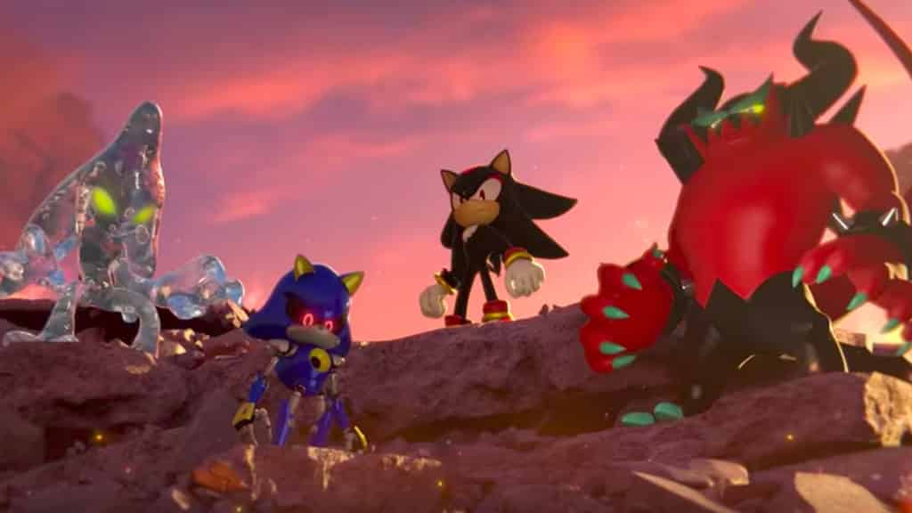 sonic-forces-#5