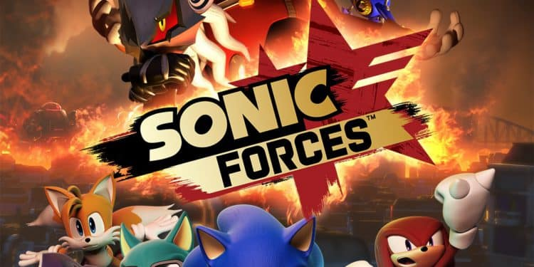 sonic-forces-intro