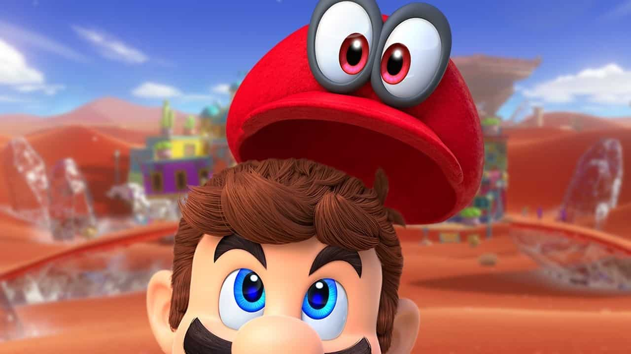 Nintendo : 14,86 millions de Switch vendues, 71,99 millions de 3DS, merci Noël !
