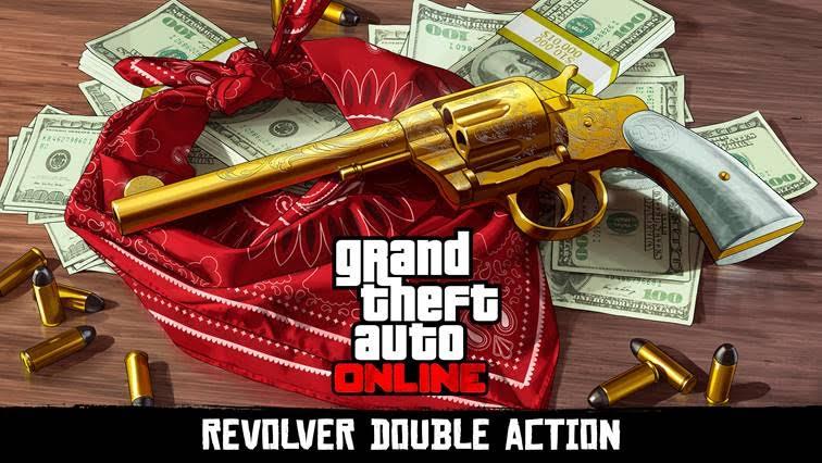 Red Dead Redemption 2 : une fuite sur la date de sortie ?
