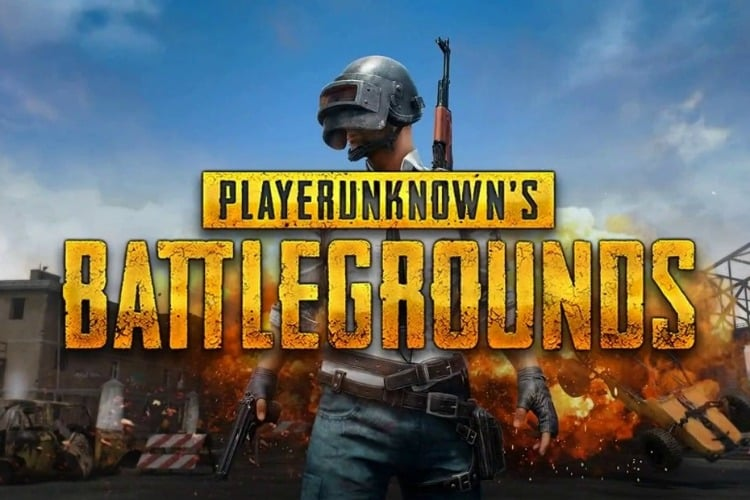 La version 1.0 arrive le 20 décembre — PUBG