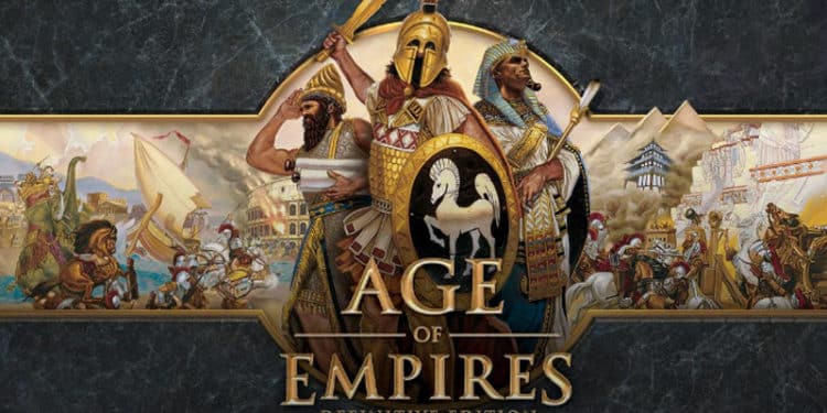 Age-of-Empires-HD Wololo