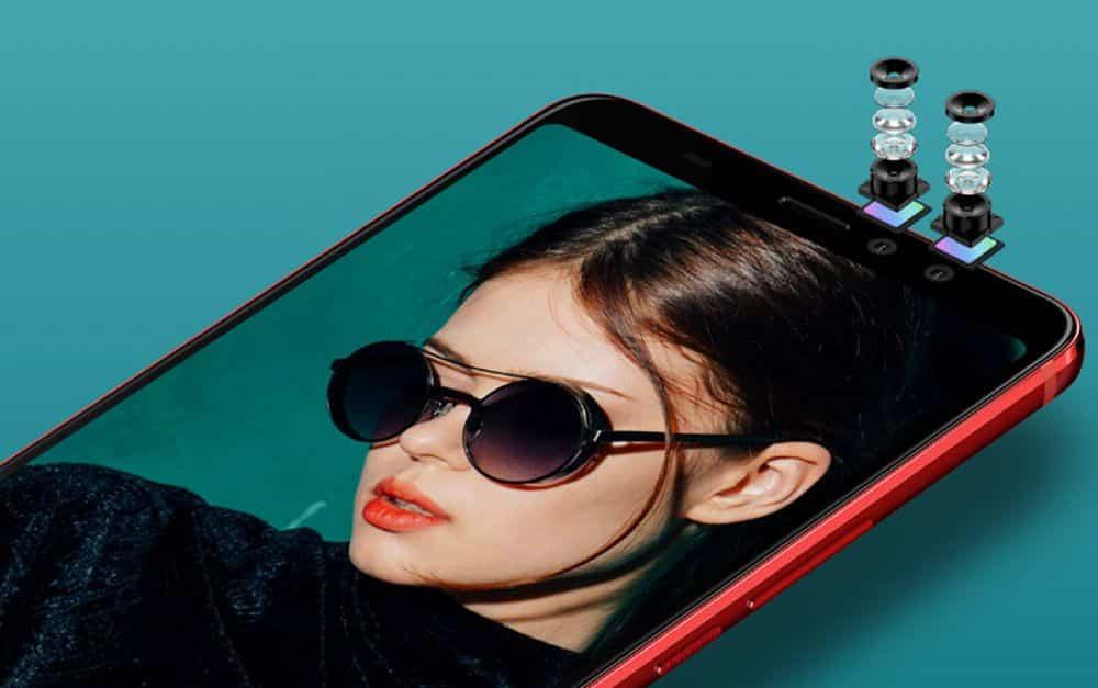 HTC U11 EYEs : Le milieu de gamme est attendu pour demain !