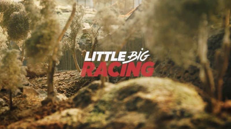 Rallye Monte-Carlo : Sébastien Ogier est bien lancé