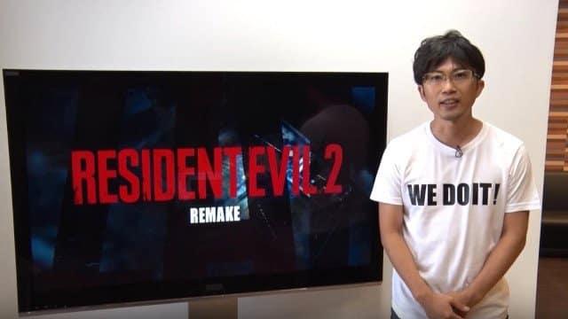 Resident-Evil-2-Remake