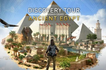 Assassin-Creed-Discovery-Tour