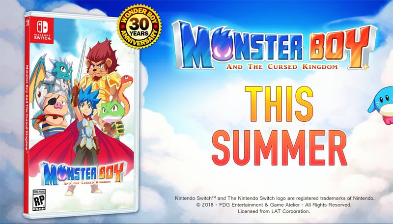 Monster-Boy-Switch-Box