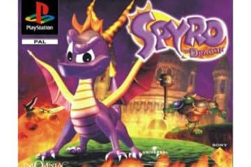 Spyro-Dragon-remake-PSOne