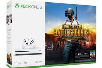 Xbox-One-S-PUBG-Bundle