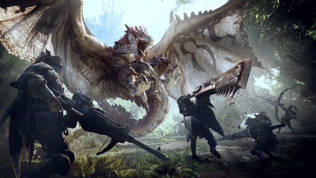 monster-hunter-world-rathalos-artwork