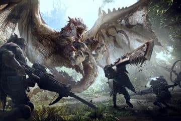 monster-hunter-world-rathalos-artwork