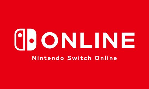 switch-online