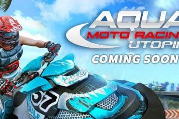 Aqua-Moto-Racing-Utopia-Wii
