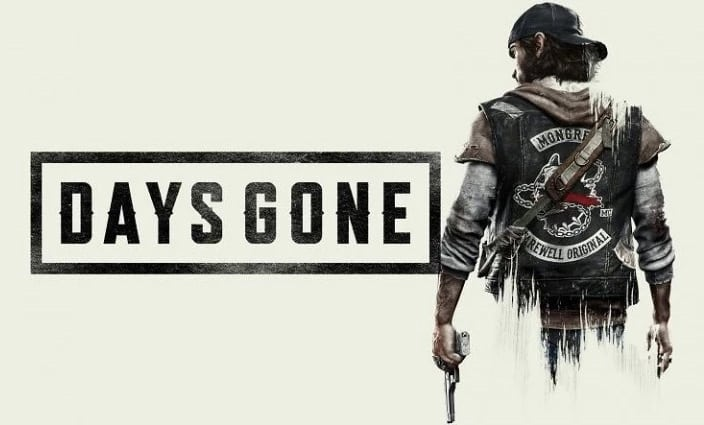 Days-Gone-PS4-Pro-2019