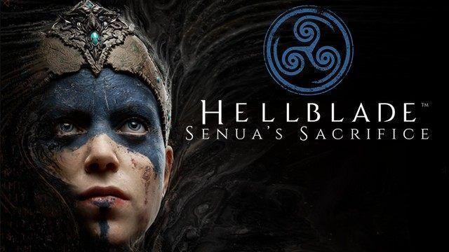Hellblade : Senua's Sacrifice sortira le 11 avril sur Xbox One