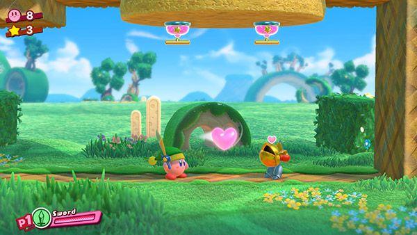 Kirby-star-allies test