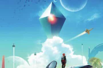 No-Man-Sky-Xbox-One X