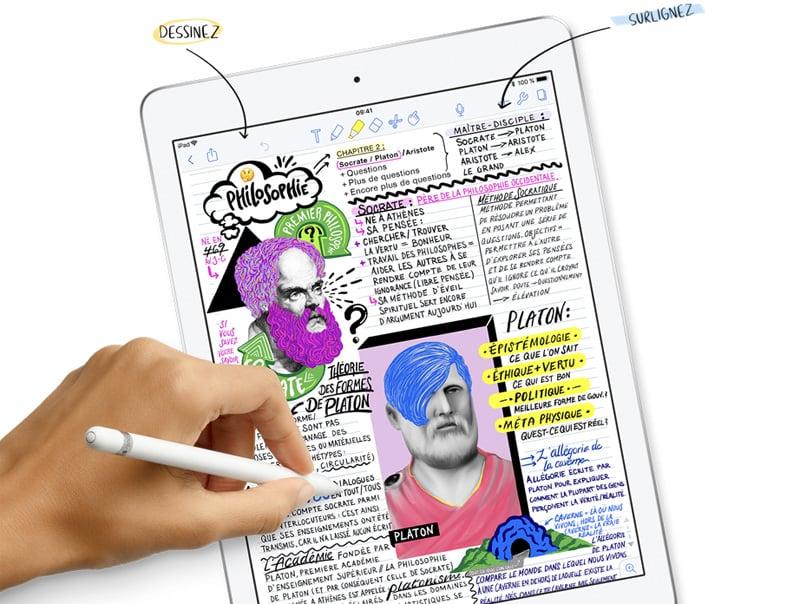 nouvel-ipad-pencil