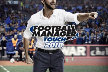 Football Manager Touch Switch