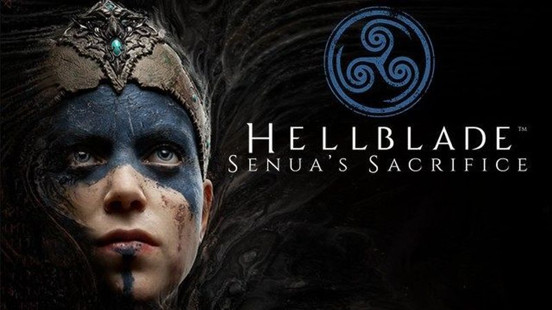 Hellblade review Xbox One X