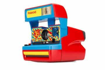 Polaroid-96-Cam