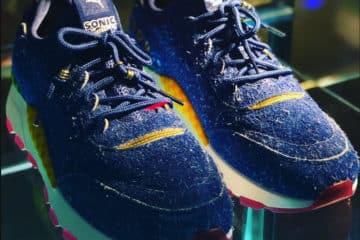 Puma-Sonic-sneakers