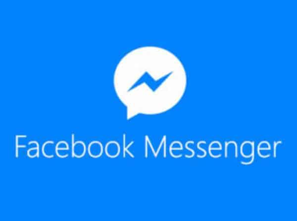 Partagez vos photos 360 degrés et vos vidéos HD avec Messenger