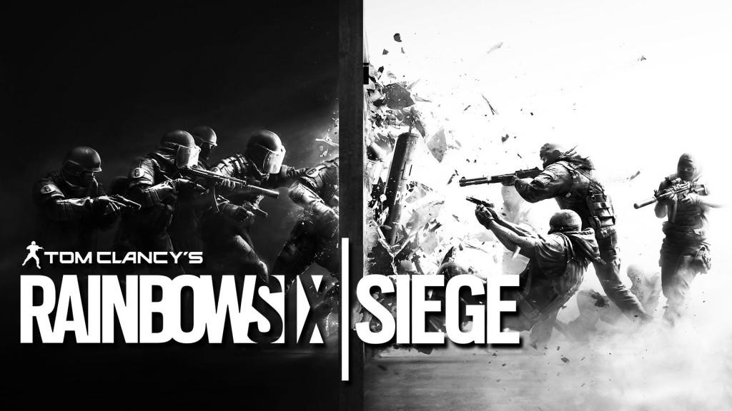 rainbow-six-siege-cover