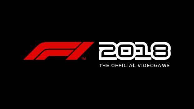 Leclerc impatient de courir à domicile — GP de Monaco