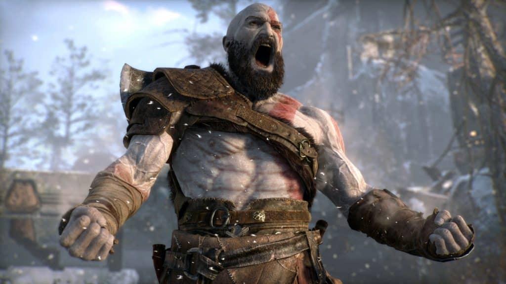 GOW_Kratos_Rage