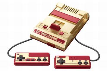 Nintendo-Famicom-Mini-Gold_