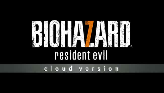 Resident-Evil-7-Cloud-Version