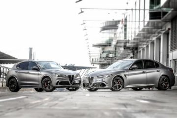 Alfa-Romeo_NRING_