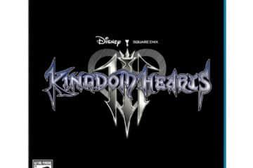 Kingdom-Hearts-III-Cover