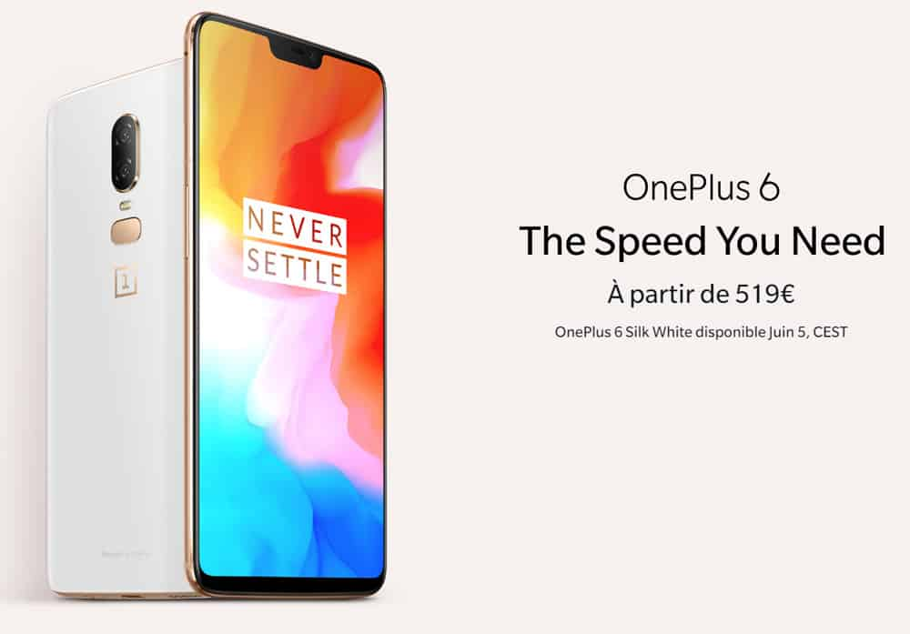 OnePlus-silk-white