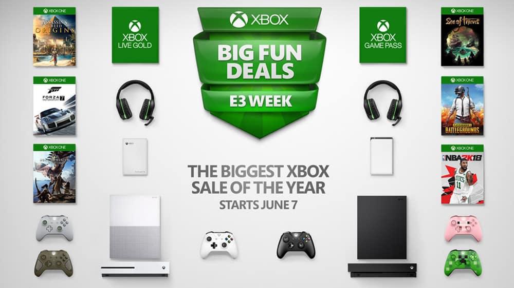 Xbox-Big-Fun-Deals