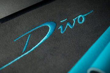 Bugatti-Divo
