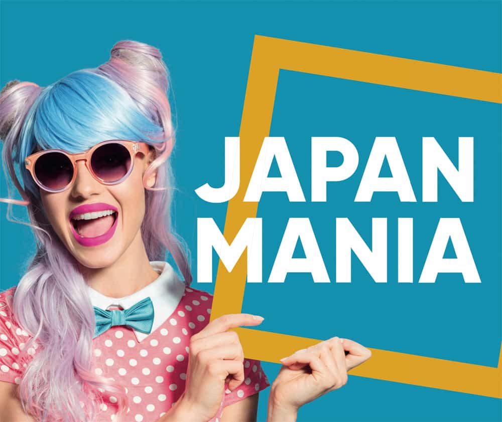 Fnac-Japan-Mania