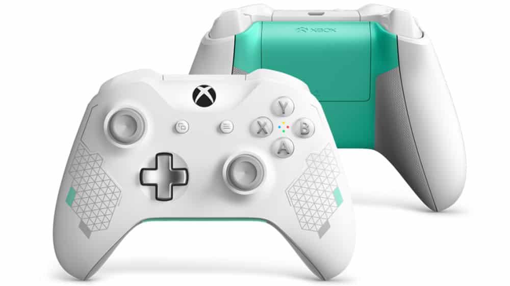Xbox-One-Sport-White