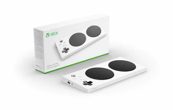 unboxing-Xbox-Adaptive-cont