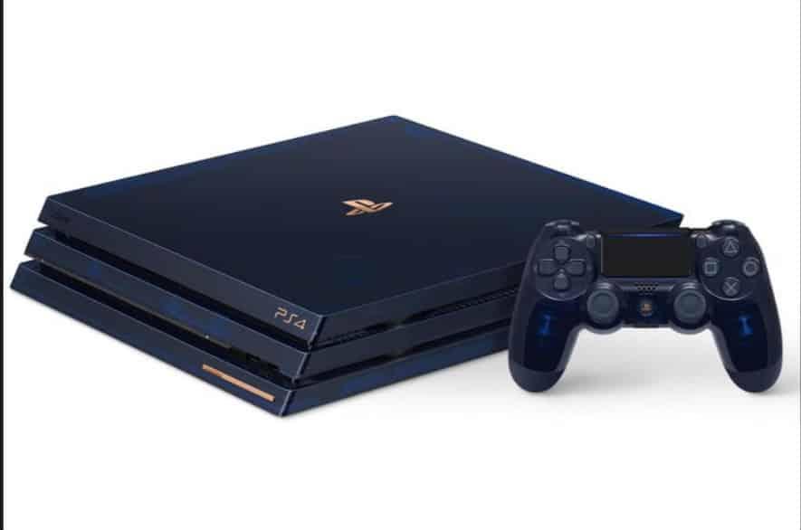 Telecharger jeux gratuits PS4