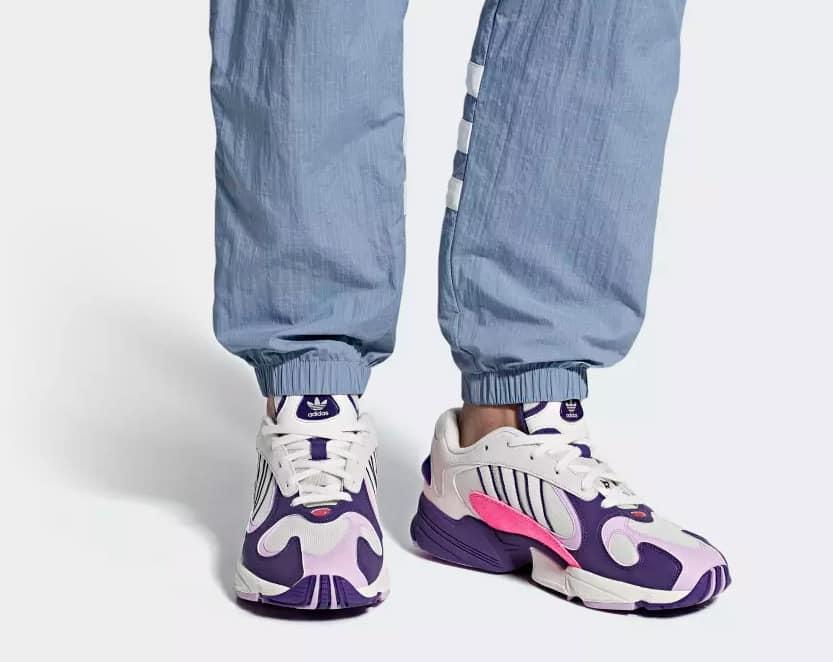 Adidas-Yung1-Frieza